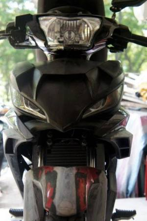 motor jupiter mx modif 2