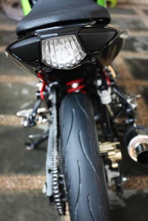 motor jupiter mx modif 3
