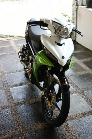 motor jupiter mx modif 4