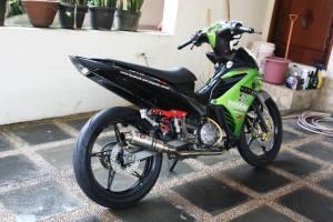motor jupiter mx modif 5