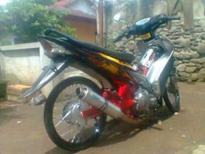 motor jupiter mx modif 6