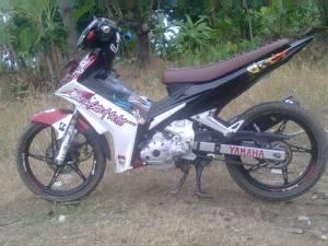 motor jupiter mx modif 7