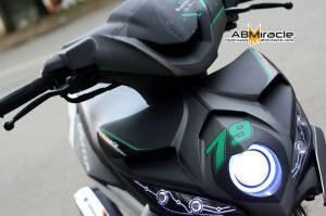 motor yamaha jupiter mx modif 3