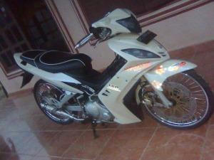 motor yamaha jupiter mx modif 4