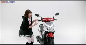 new honda beat esp 12