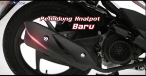 new honda beat esp 15