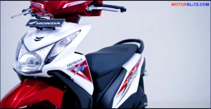 new honda beat pop esp 1 2