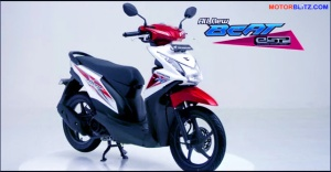 new honda beat pop esp 1 5