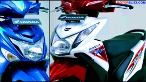 new honda beat pop esp 1 6