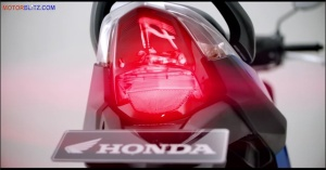 new honda beat pop esp 12