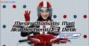 new honda beat pop esp 20