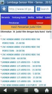 Screen141