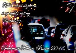 ucapan tahun baru happy new year 2015 b