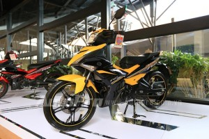 yjupiter mx king 150 fi  amaha-exciter-150-221