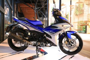 yjupiter mx king 150 fi  amaha-exciter-150-9