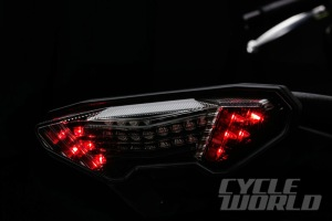 2014-Yamaha-FZ-09-tail-light