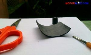 alat2 modifikasi pentil