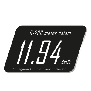 bar-akseleras-300x300