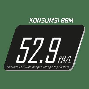 bar-bensin-300x300