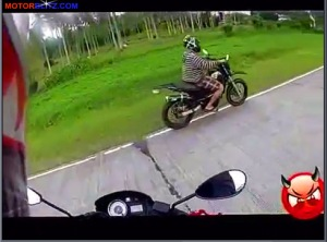 drag suzuki raider 150 vs yamaha sharrow 225
