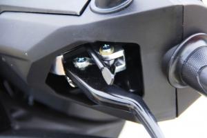 fitur-combi-brake-system-cbs-vario 150