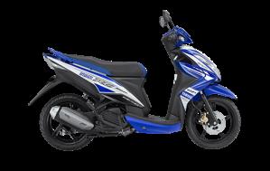 Harga Yamaha Xeon RC Motogp Livery