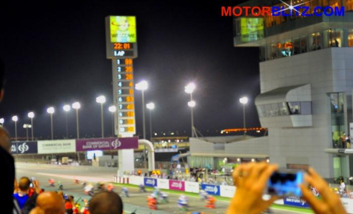 Jadwal motogp 2015 1