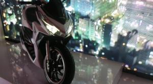 modifikasi vario esp 2015 10