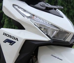 new-honda-vario-150-2015