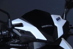 new-honda-vario-150-batok stir