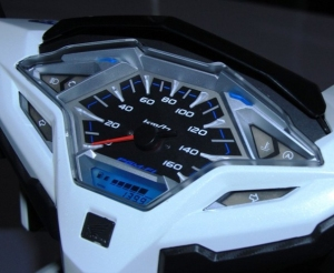 new-honda-vario-150-spedometer