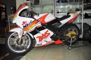 ninja-150rr-bms-5