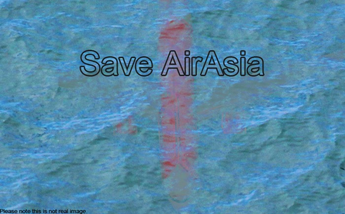 save airasia 2
