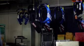 suzuki lab motogp 2015