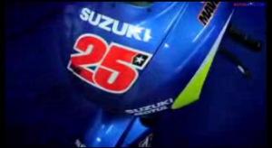 suzuki motogp 2015 1