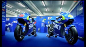 suzuki motogp 2015 2