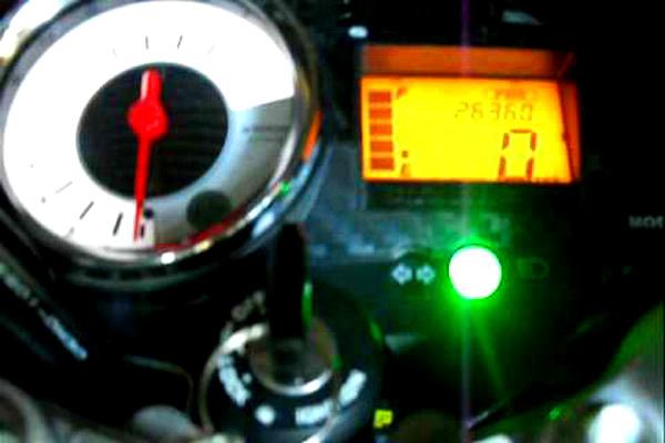 suzuki raider 150 drag