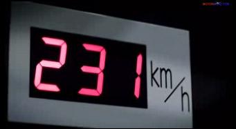 suzuki wind tunnel speed motogp 2015