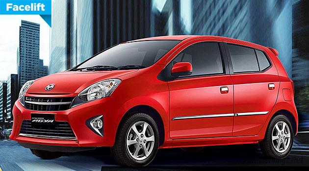 Toyota-Agya-Minor-Change-baru-2015