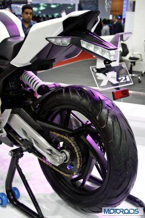 TVS-Draken-250cc