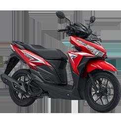 Spesifikasi Dan Harga Motor Honda New Vario 150 2015 | Motorcycle