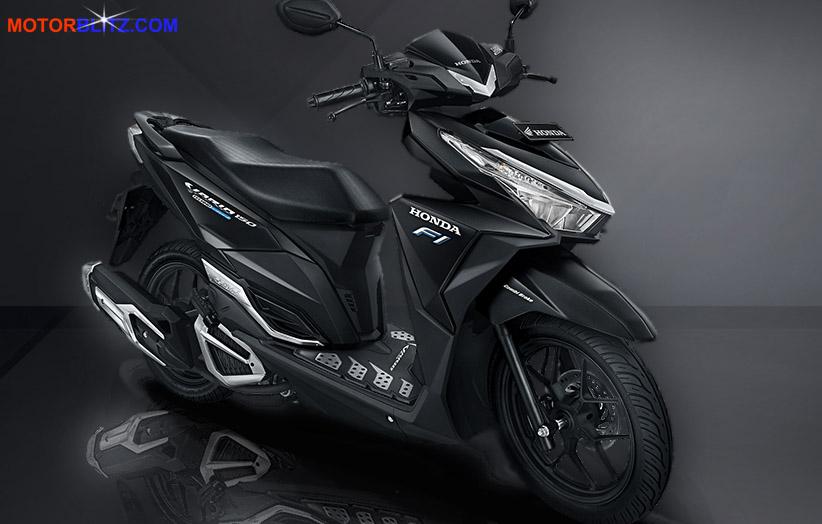... 1280 x 959 jpeg 126kb spesifikasi review honda vario 150 cc terbaru