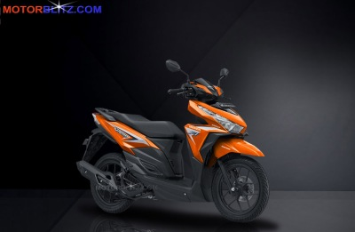 vario esp warna 2015 orange repsol