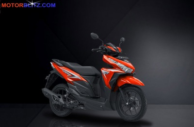 vario esp warna 2015 orange