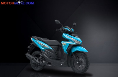 vario esp warna bright blue