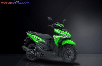 vario esp warna hijau 2015