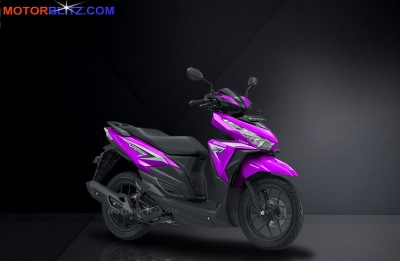 vario esp warna pink ungu