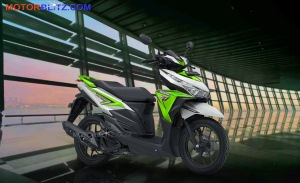 warna vario variasi white green bg2