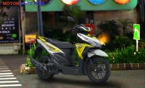 warna vario variasi white yellow bg