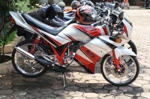 yamaha rzr indonesia